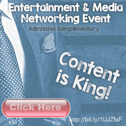 FullSail Recruitment Aug15