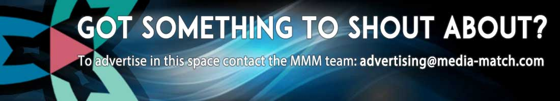 MMM advertise here banner