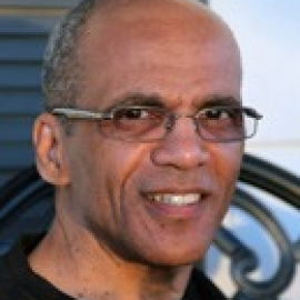 Willian Aleman: Editor, Digital Imaging Technician, Colorist