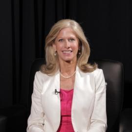 Tracey Fitzpatrick: Digital Journalist