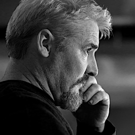 Walter Stone: Assistant Director (1st), Scriptwriter, Gaffer, Grip, Key Grip
