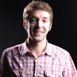Brian Speise: Dubbing Mixer, Music Editor, Re-Recording Mixer, Sound Designer, Sound Editor
