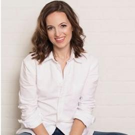 Erin Dean: Consulting Producer, Development Executive, Executive Producer