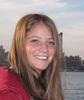 Jennifer Shanker
