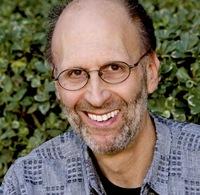 Jeffrey Abelson: Producer, Editor (Final Cut Pro), Director / Producer, Director, Music Video