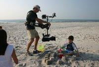 Albert Hedgepeth: Director / Producer, Multi-Camera Director, Producer