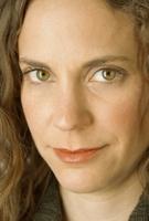 Danna Kinsky: Studio Videographer, Still Photographer, Director of Photography, Camera Operator, Videographer: ENG