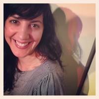 Gina Kowerko: Editor (Avid), Editor (Final Cut Pro), Editor, Assistant, Video Editor