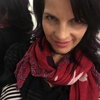 Katie Scrivner: Scriptwriter, Television Writer, Writer, Producer