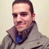 Sal Pesce: Editor, Story Editor