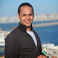 Moataz Badran: Director, Music Video, Assistant Director (1st), Director, Director's Assistant